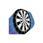 Darts toll darts sporthoz és harrows darts tollak