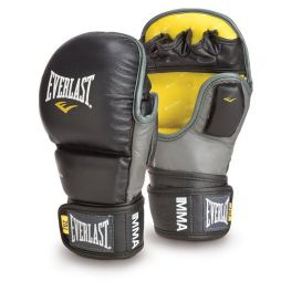 Everlast Striking 2 mma kesztyű