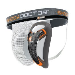 Shock Doctor Ultra Supporter szuszpenzor