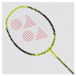 Yonex Nanoray Z-Speed tollasütő