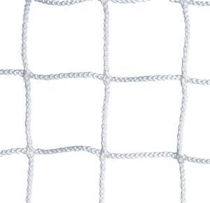 Egyedi méretű sportháló készítés és háló gyártás