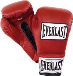 5 tipp boxkesztyű vásárlásához