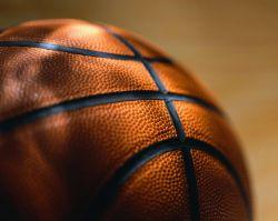 Mit kell tudni a kosárlabdáról