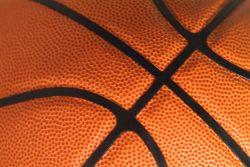 A kosárlabda története