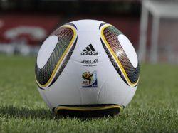 Fontos tudnivalók a focilabdáról