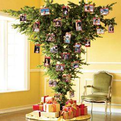 Top 10 legrondább karácsonyfa