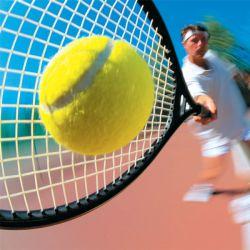 A tenisz húr tízparancsolata