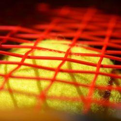 Mikor húroztassuk a teniszütőt