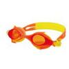 Úszás felszerelések