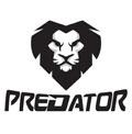 Predator termékek