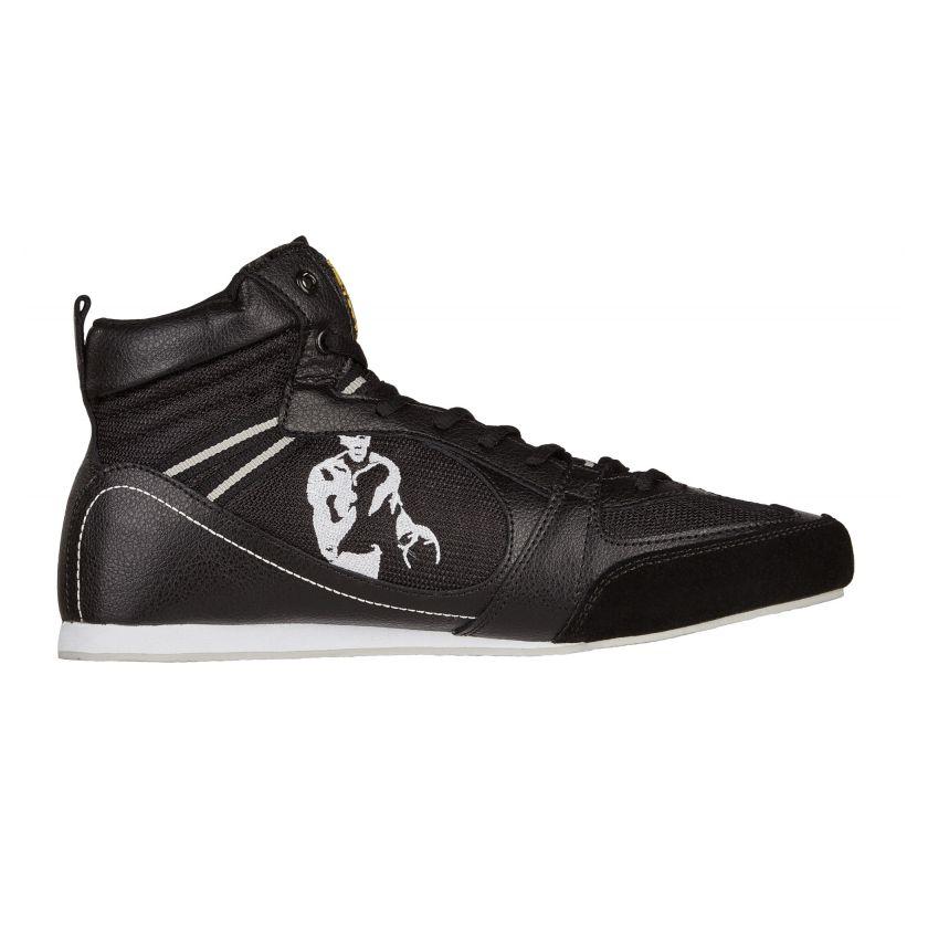 3e65010fa6ba Benlee boxcipő Benlee boxcipő ...