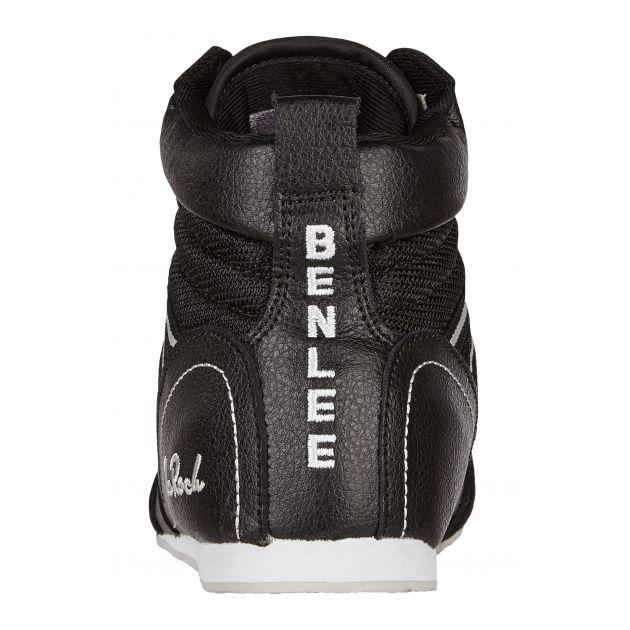 15b154a140fa Benlee boxcipő Benlee boxcipő Benlee boxcipő Benlee boxcipő Benlee boxcipő
