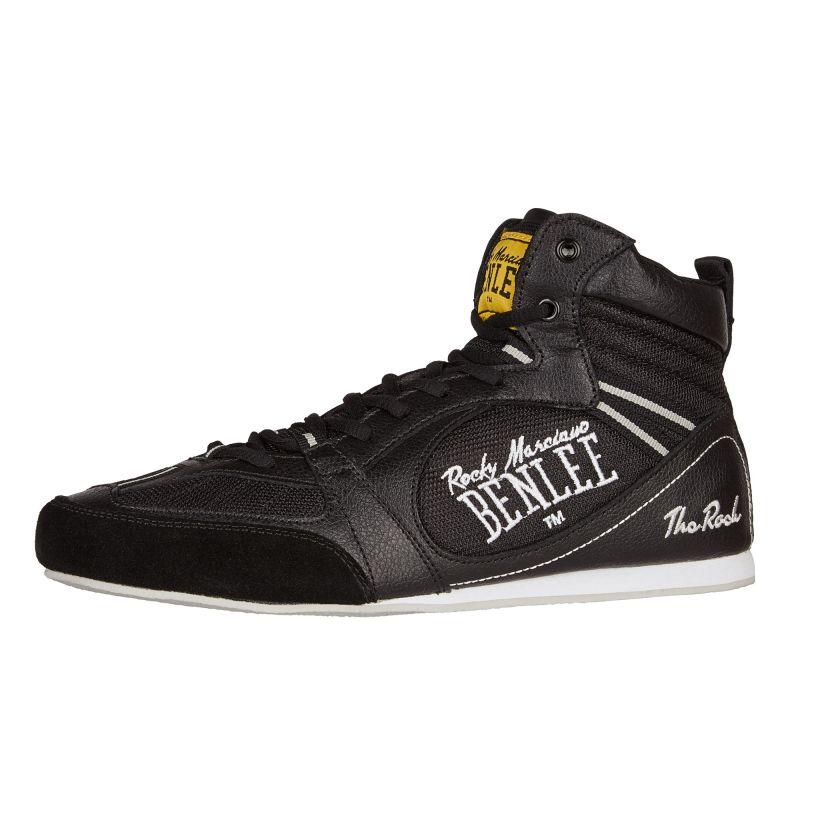 Benlee boxcipő Benlee boxcipő Benlee boxcipő Benlee boxcipő Benlee boxcipő 46a946e953