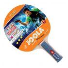 Joola Top ping-pong ütő