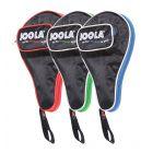 Joola Pocket ping-pong ütő tok