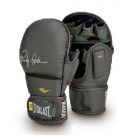 Everlast Striking mma kesztyű