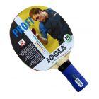 Joola Profi ping-pong ütő