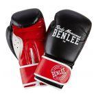Benlee Carlos boxkesztyű