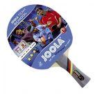 Joola School pingpong ütő