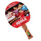 Joola Master pingpong ütő
