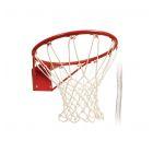 Salta 6mm-es kosárlabda háló