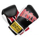Benlee Bang Loop bőr boxkesztyű