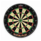 Spartan darts tábla