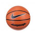 Nike dominate kosárlabda, kék