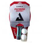 Joola Rosskopf Smash ping-pong ütő