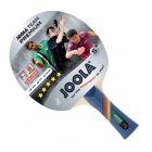 Joola German Team Premium ping-pong ütő